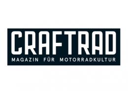 Logo Craftrad