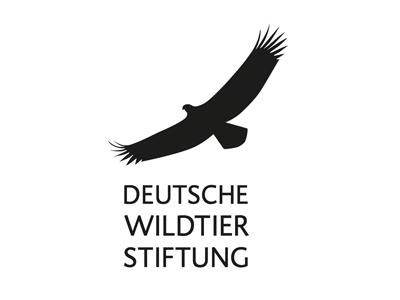 Logo Deutsche Wildtierstiftung
