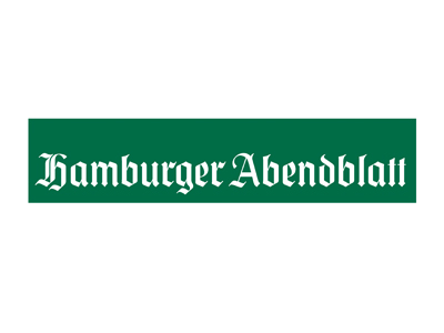 Hamburger_Abendblatt Logo