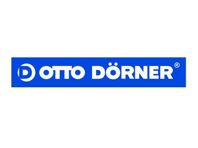 Logo_OTTO_DOERNER_negativ