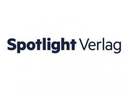SpotlightVerlag_Logo