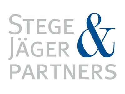 Stege_Jaeger_&_Partner