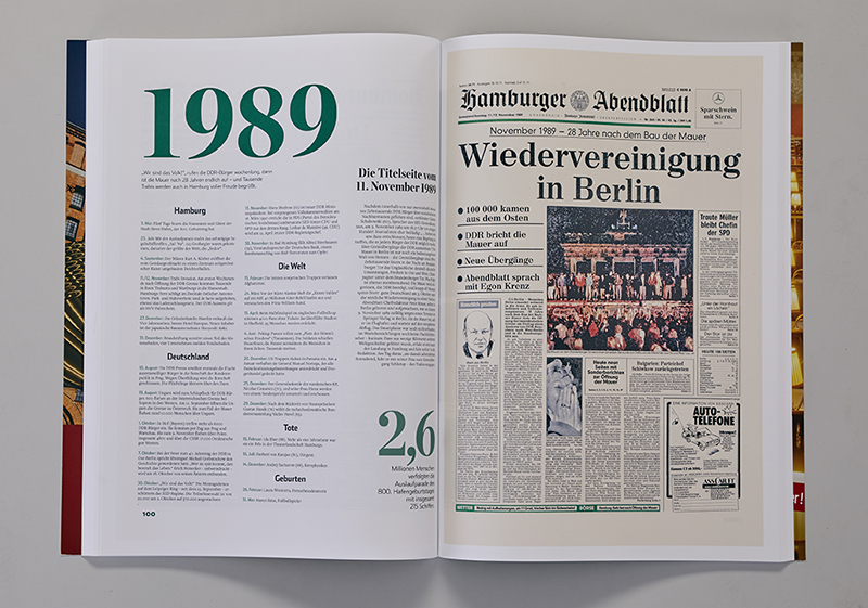 Jubilaeumsmagazin_hamburger_abendblatt_Innen