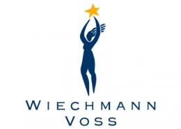 Logo Wiechmann Voss