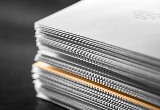 Erfahrene Medien-Manufaktur individualisiert Ihre Druckprodukte und Mailings. ✅ Kompetent. ✅ Zuverlässig. ✅ Innovativ. ✅ Top Bewertungen. Jetzt anfragen!